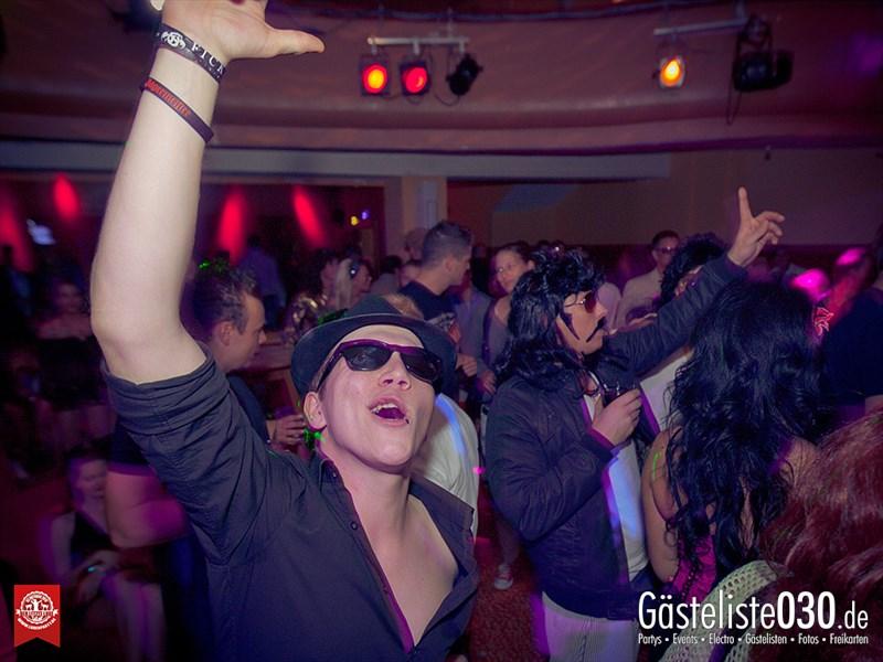 https://www.gaesteliste030.de/Partyfoto #167 Kino Union Berlin vom 02.10.2013
