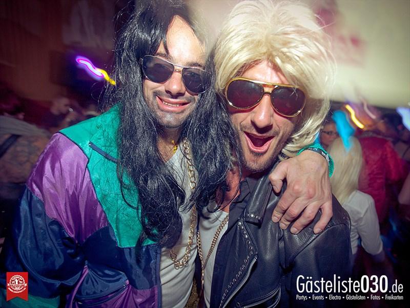 https://www.gaesteliste030.de/Partyfoto #38 Kino Union Berlin vom 02.10.2013