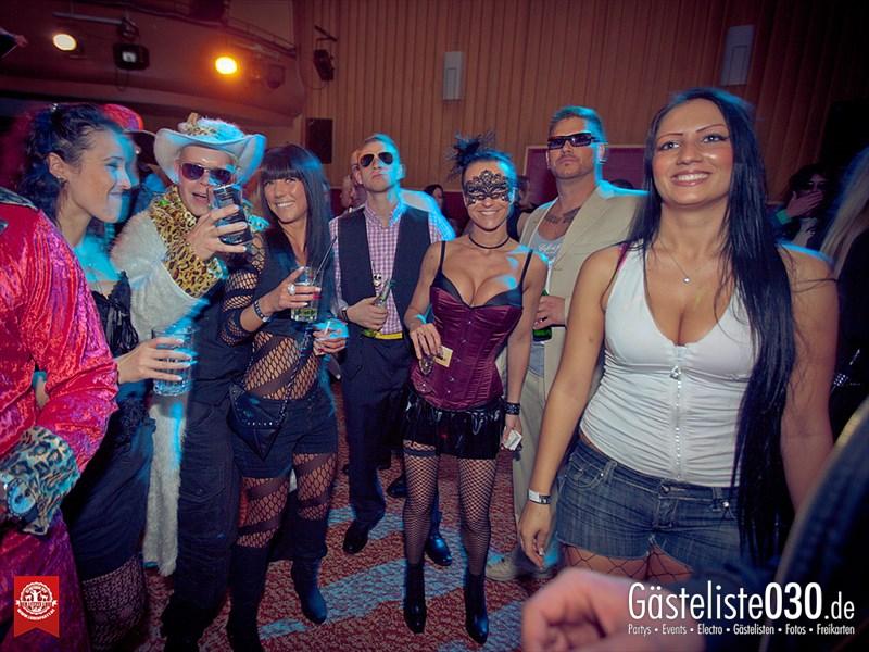 https://www.gaesteliste030.de/Partyfoto #182 Kino Union Berlin vom 02.10.2013