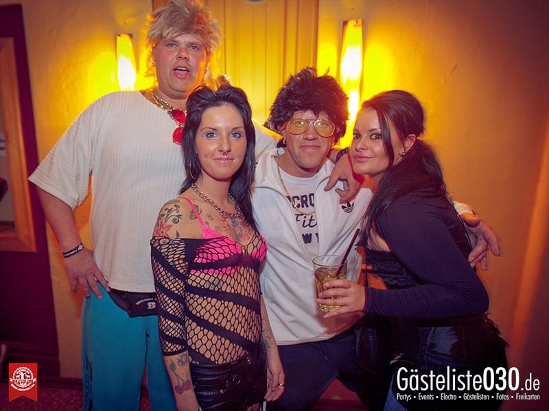 https://www.gaesteliste030.de/Partyfoto #43 Kino Union Berlin vom 02.10.2013