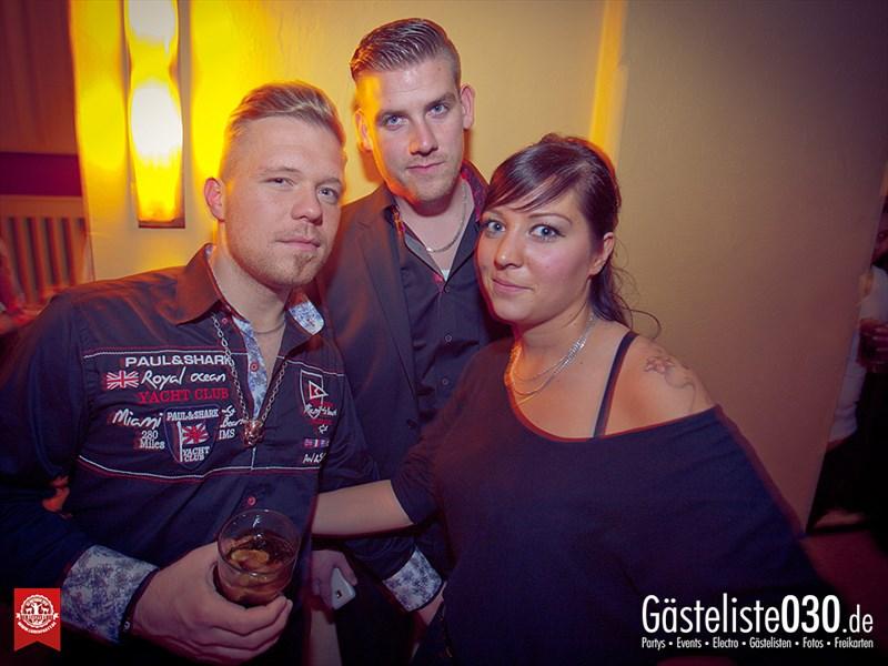 https://www.gaesteliste030.de/Partyfoto #135 Kino Union Berlin vom 02.10.2013