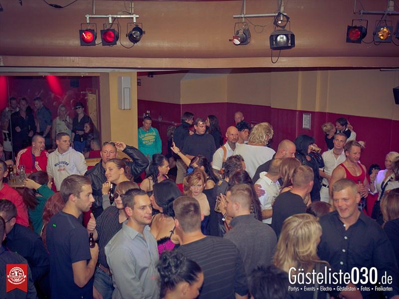 https://www.gaesteliste030.de/Partyfoto #203 Kino Union Berlin vom 02.10.2013