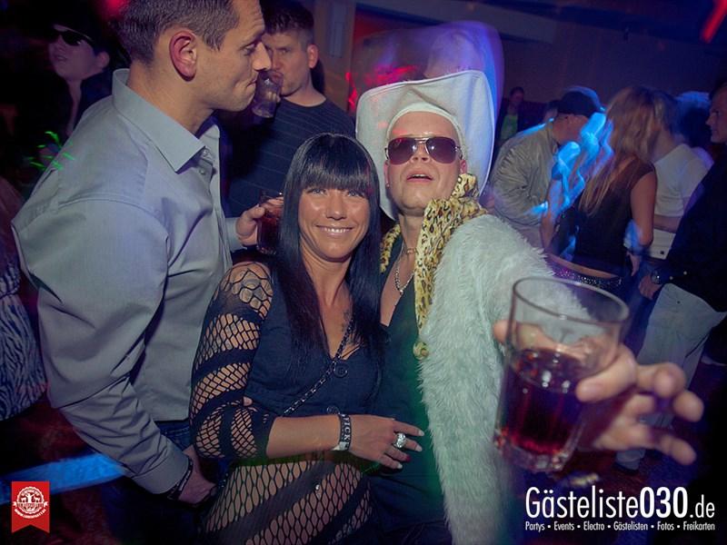 https://www.gaesteliste030.de/Partyfoto #112 Kino Union Berlin vom 02.10.2013