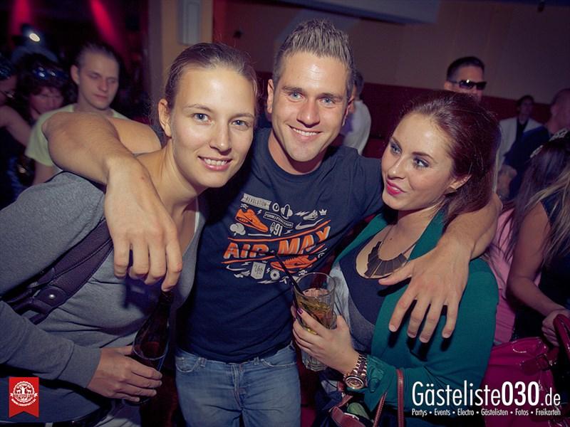 https://www.gaesteliste030.de/Partyfoto #170 Kino Union Berlin vom 02.10.2013