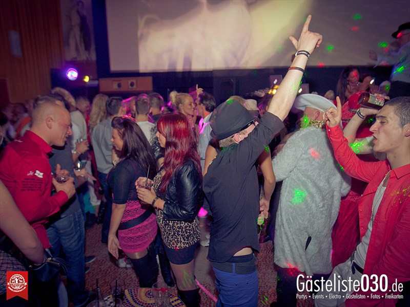 https://www.gaesteliste030.de/Partyfoto #162 Kino Union Berlin vom 02.10.2013