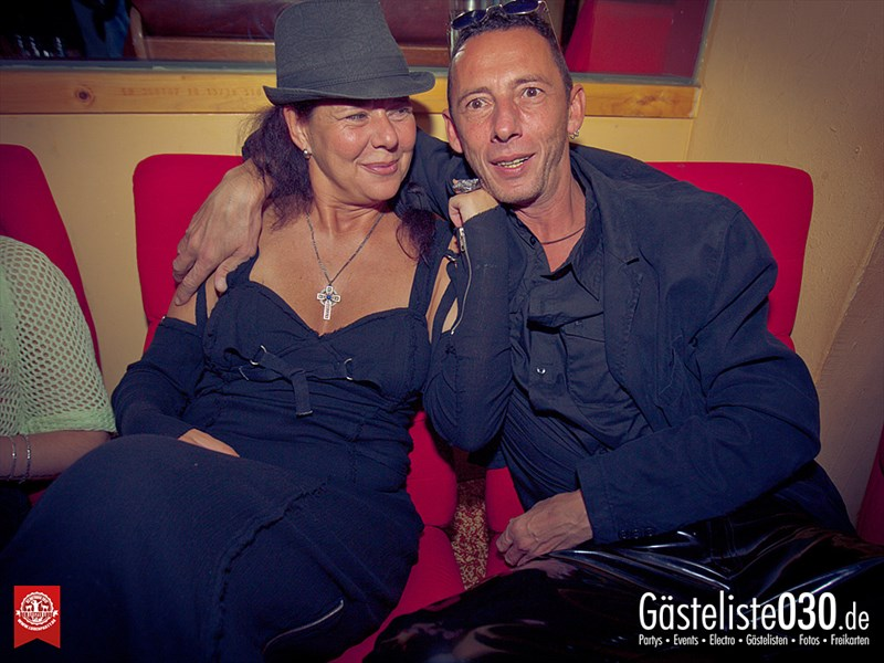 https://www.gaesteliste030.de/Partyfoto #115 Kino Union Berlin vom 02.10.2013