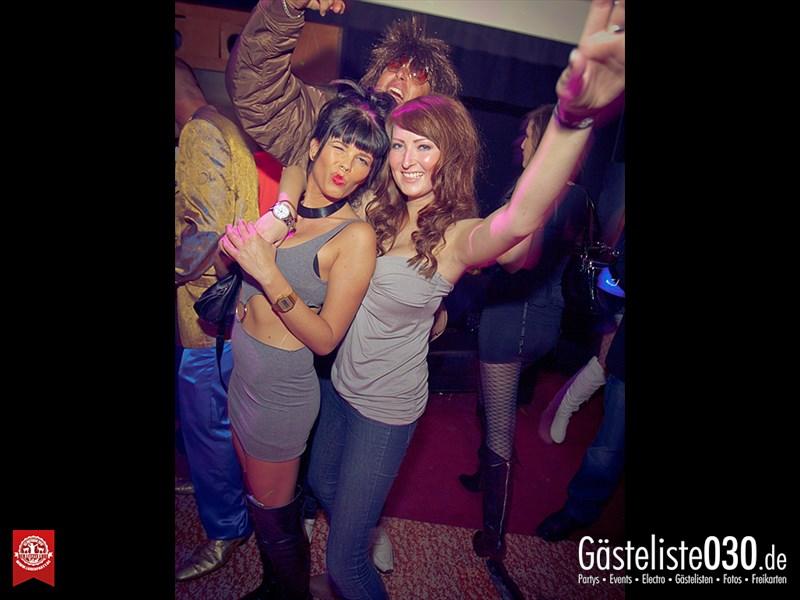 https://www.gaesteliste030.de/Partyfoto #131 Kino Union Berlin vom 02.10.2013