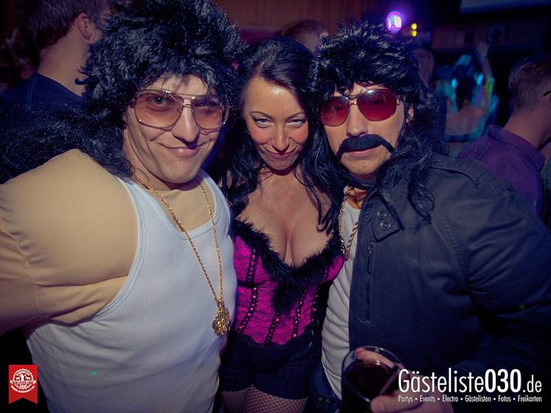 https://www.gaesteliste030.de/Partyfoto #63 Kino Union Berlin vom 02.10.2013