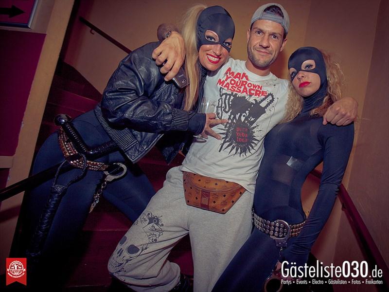 https://www.gaesteliste030.de/Partyfoto #59 Kino Union Berlin vom 02.10.2013