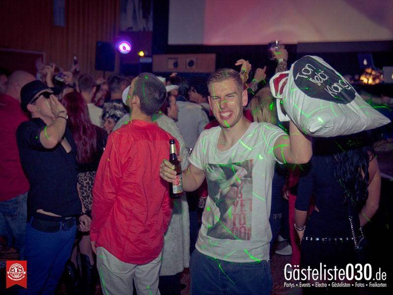 https://www.gaesteliste030.de/Partyfoto #161 Kino Union Berlin vom 02.10.2013