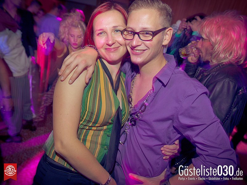 https://www.gaesteliste030.de/Partyfoto #191 Kino Union Berlin vom 02.10.2013