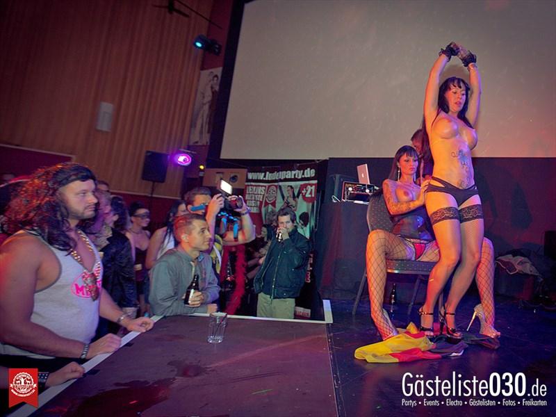 https://www.gaesteliste030.de/Partyfoto #91 Kino Union Berlin vom 02.10.2013