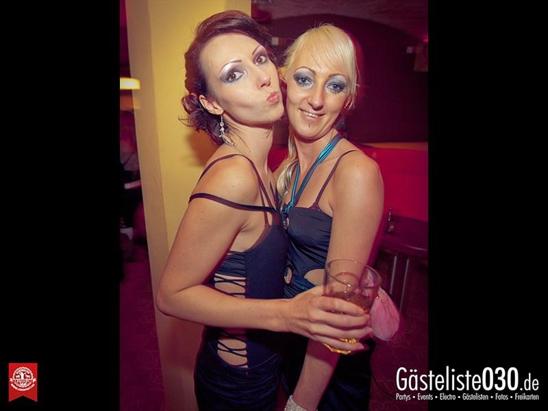 https://www.gaesteliste030.de/Partyfoto #79 Kino Union Berlin vom 02.10.2013