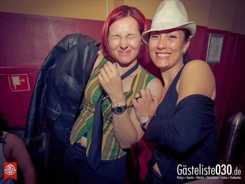 https://www.gaesteliste030.de/Partyfoto #125 Kino Union Berlin vom 02.10.2013