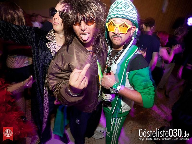https://www.gaesteliste030.de/Partyfoto #15 Kino Union Berlin vom 02.10.2013