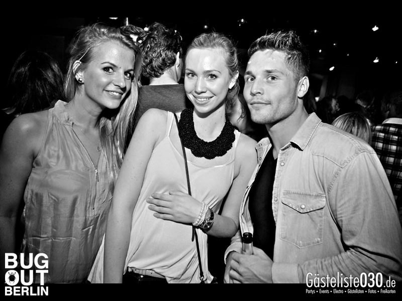 https://www.gaesteliste030.de/Partyfoto #102 Asphalt Berlin vom 05.10.2013