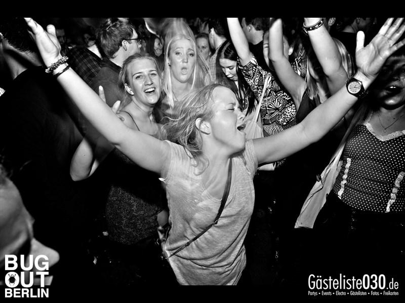 https://www.gaesteliste030.de/Partyfoto #9 Asphalt Berlin vom 05.10.2013