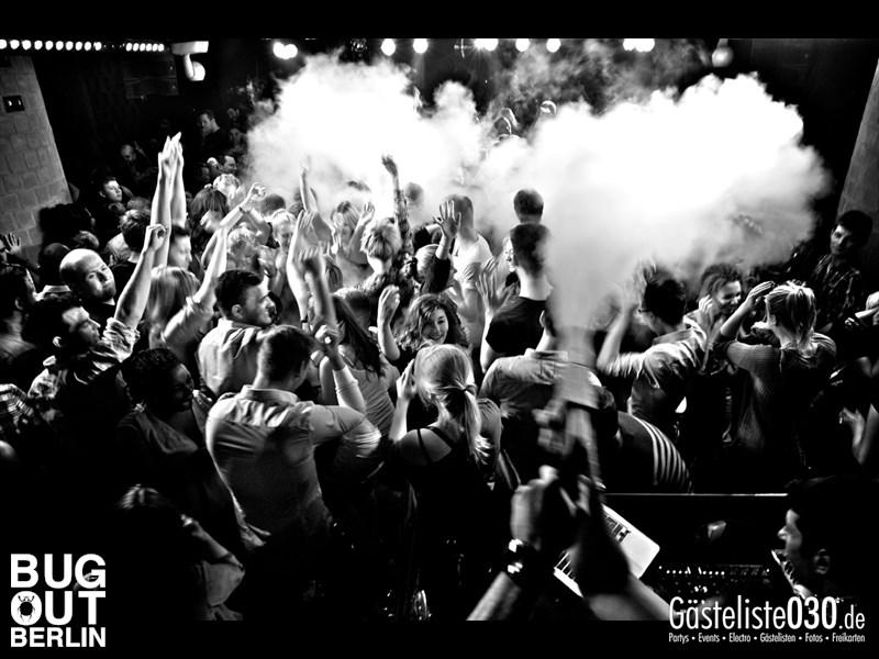 https://www.gaesteliste030.de/Partyfoto #37 Asphalt Berlin vom 05.10.2013
