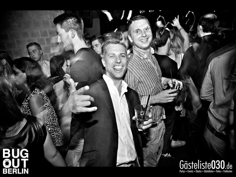 https://www.gaesteliste030.de/Partyfoto #32 Asphalt Berlin vom 05.10.2013