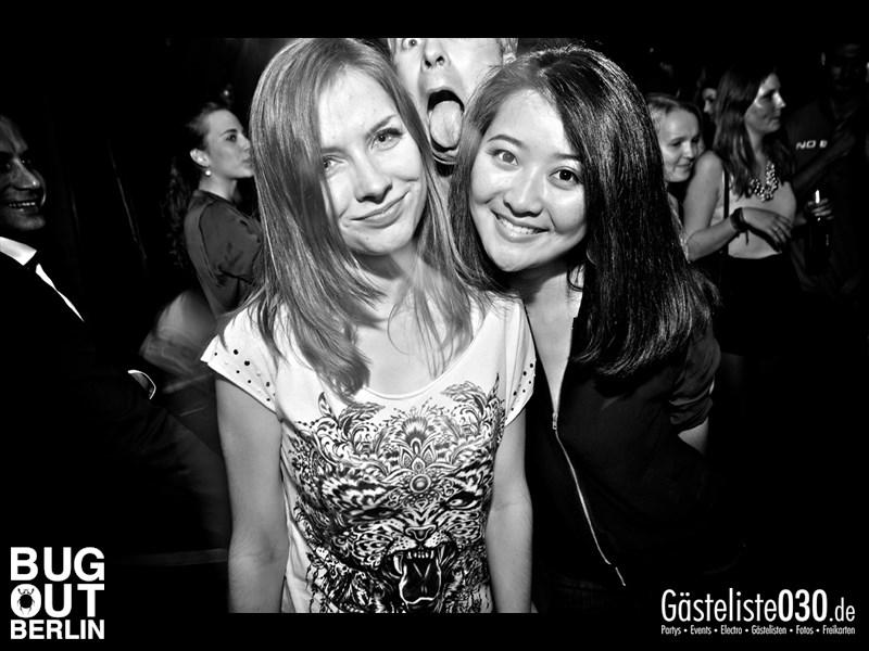 https://www.gaesteliste030.de/Partyfoto #23 Asphalt Berlin vom 05.10.2013
