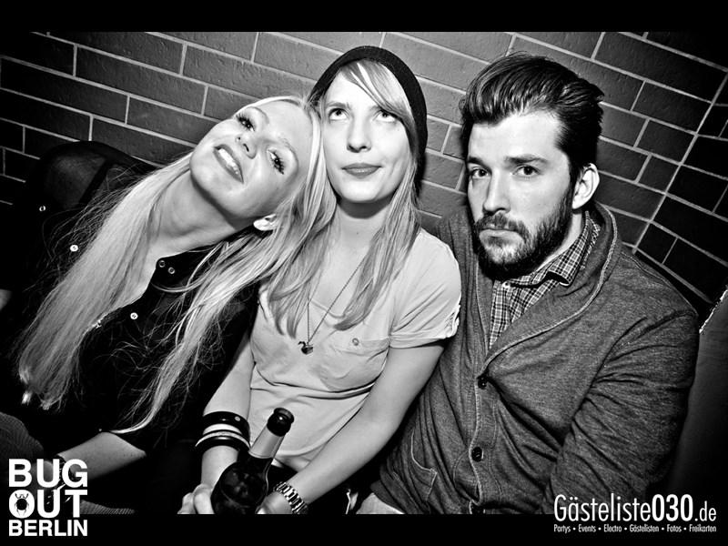 https://www.gaesteliste030.de/Partyfoto #108 Asphalt Berlin vom 05.10.2013
