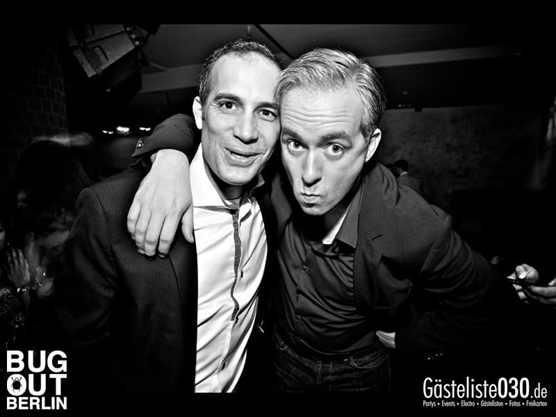 https://www.gaesteliste030.de/Partyfoto #65 Asphalt Berlin vom 05.10.2013