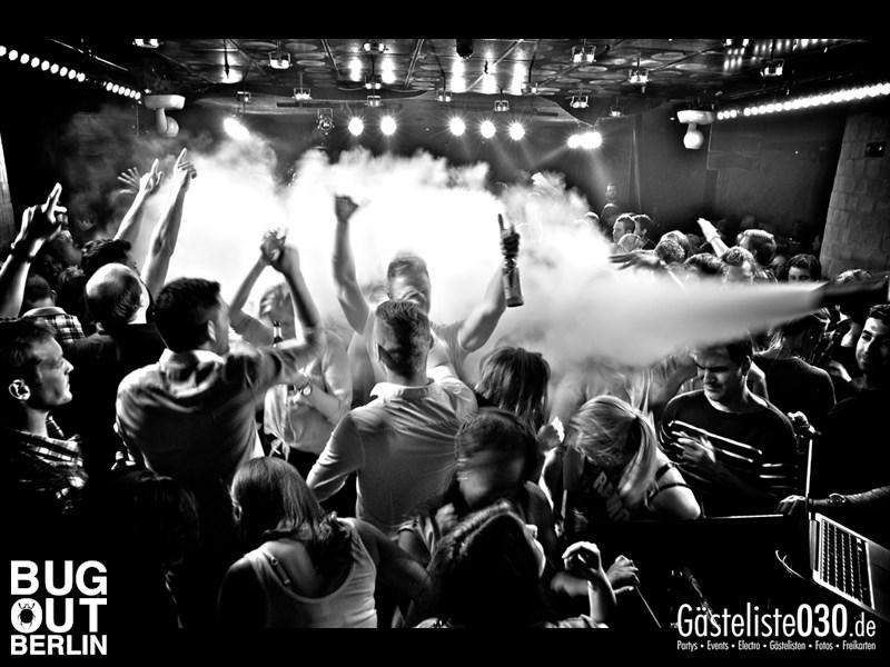 https://www.gaesteliste030.de/Partyfoto #47 Asphalt Berlin vom 05.10.2013