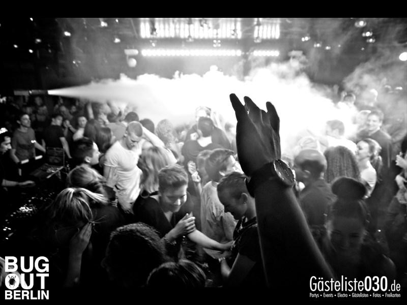 https://www.gaesteliste030.de/Partyfoto #6 Asphalt Berlin vom 05.10.2013