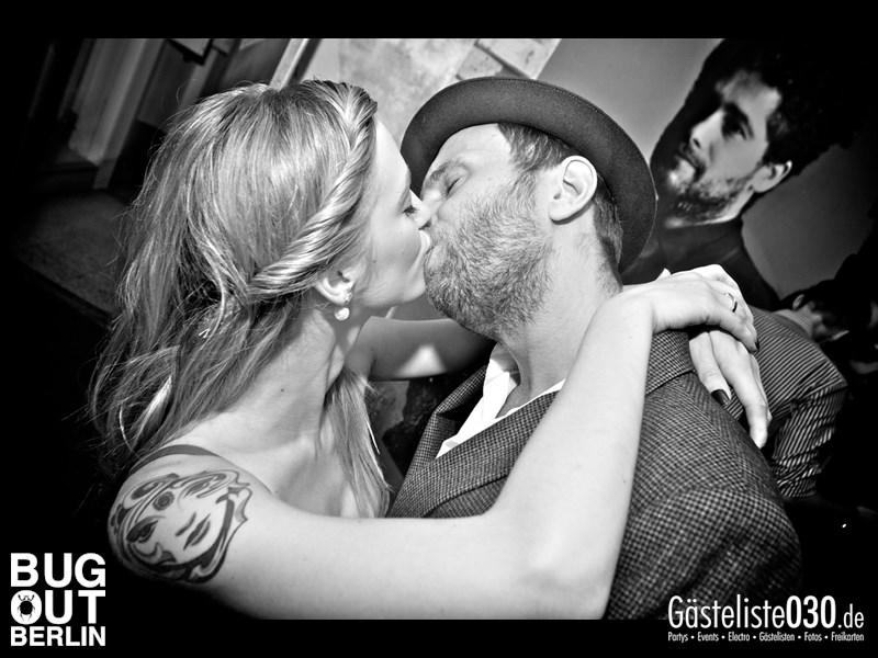 https://www.gaesteliste030.de/Partyfoto #50 Asphalt Berlin vom 05.10.2013