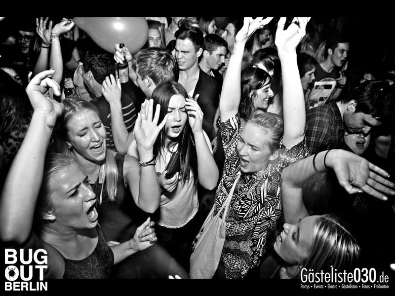 https://www.gaesteliste030.de/Partyfoto #30 Asphalt Berlin vom 05.10.2013