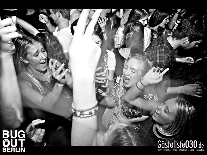 https://www.gaesteliste030.de/Partyfoto #29 Asphalt Berlin vom 05.10.2013