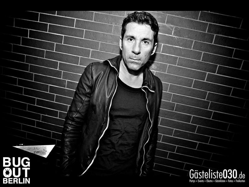 https://www.gaesteliste030.de/Partyfoto #122 Asphalt Berlin vom 05.10.2013