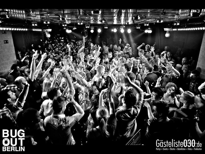 https://www.gaesteliste030.de/Partyfoto #39 Asphalt Berlin vom 05.10.2013