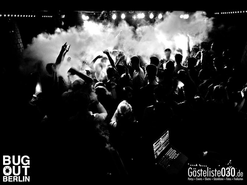 https://www.gaesteliste030.de/Partyfoto #35 Asphalt Berlin vom 05.10.2013