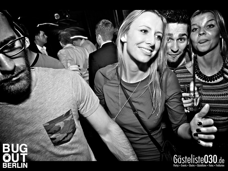 https://www.gaesteliste030.de/Partyfoto #20 Asphalt Berlin vom 05.10.2013