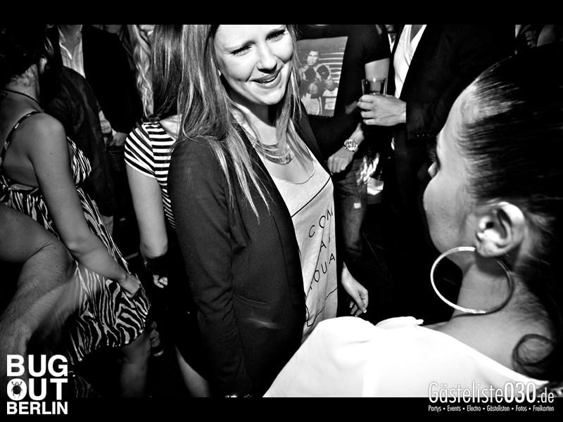 https://www.gaesteliste030.de/Partyfoto #93 Asphalt Berlin vom 05.10.2013