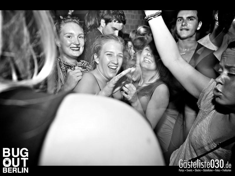 https://www.gaesteliste030.de/Partyfoto #27 Asphalt Berlin vom 05.10.2013