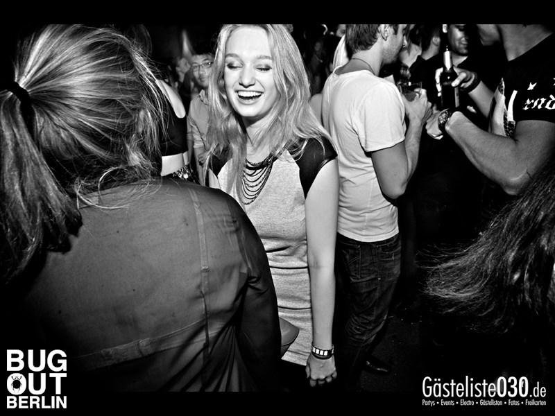 https://www.gaesteliste030.de/Partyfoto #81 Asphalt Berlin vom 05.10.2013