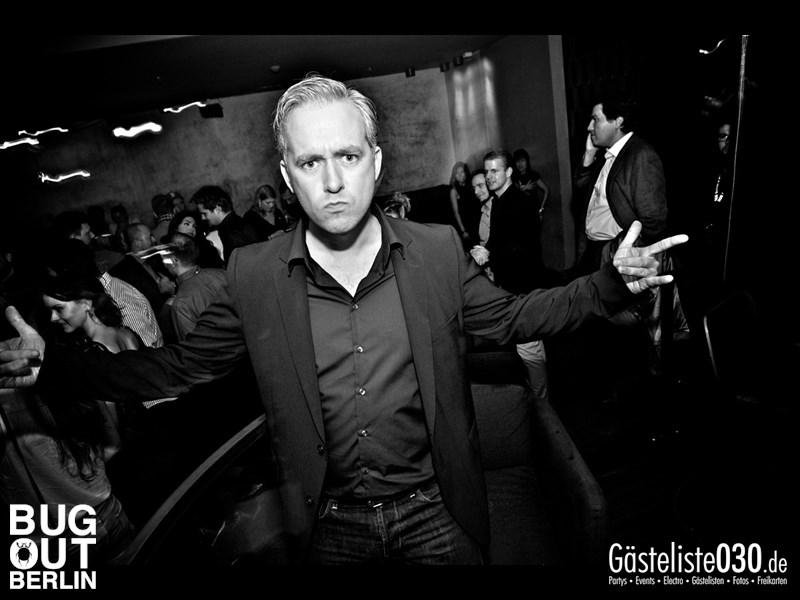 https://www.gaesteliste030.de/Partyfoto #90 Asphalt Berlin vom 05.10.2013