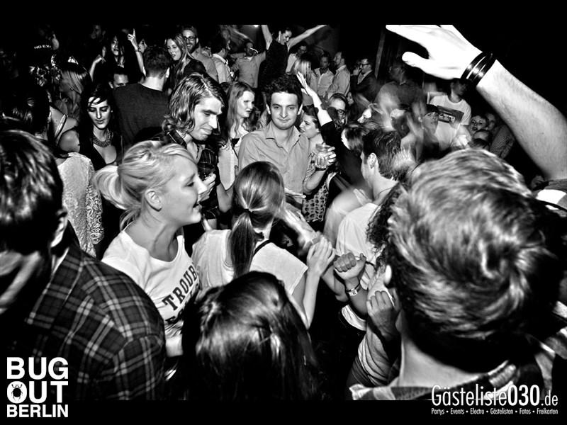 https://www.gaesteliste030.de/Partyfoto #12 Asphalt Berlin vom 05.10.2013