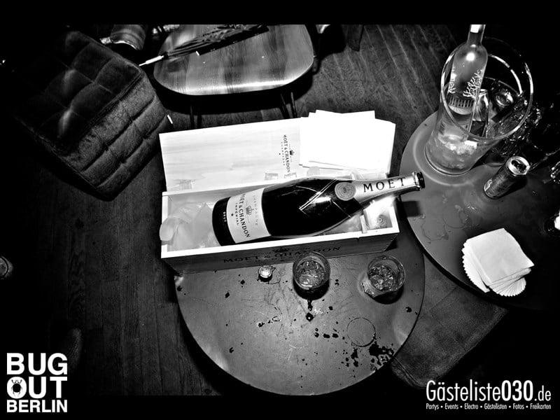 https://www.gaesteliste030.de/Partyfoto #58 Asphalt Berlin vom 05.10.2013