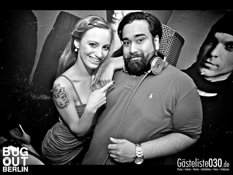 https://www.gaesteliste030.de/Partyfoto #52 Asphalt Berlin vom 05.10.2013