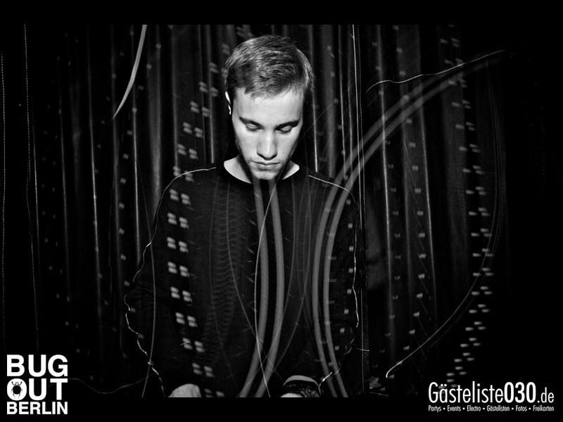 https://www.gaesteliste030.de/Partyfoto #120 Asphalt Berlin vom 05.10.2013
