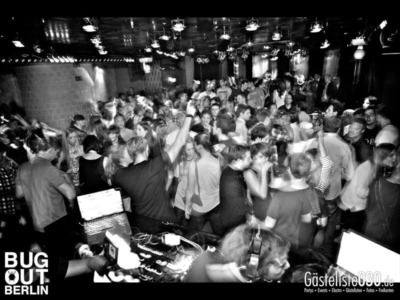 https://www.gaesteliste030.de/Partyfoto #84 Asphalt Berlin vom 05.10.2013