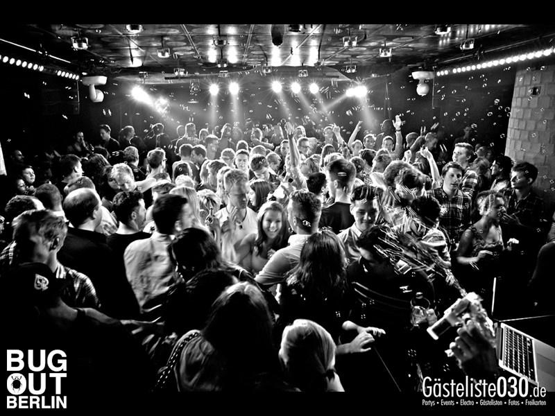 https://www.gaesteliste030.de/Partyfoto #43 Asphalt Berlin vom 05.10.2013