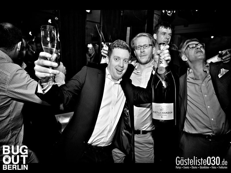 https://www.gaesteliste030.de/Partyfoto #67 Asphalt Berlin vom 05.10.2013