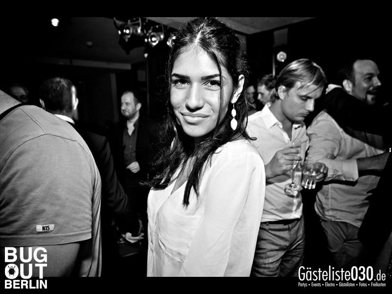 https://www.gaesteliste030.de/Partyfoto #69 Asphalt Berlin vom 05.10.2013