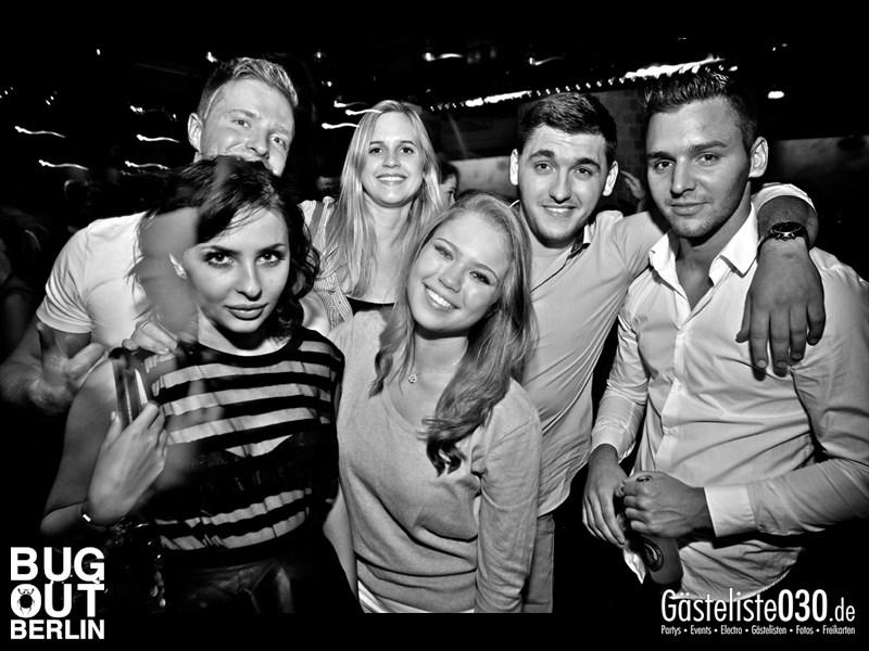 https://www.gaesteliste030.de/Partyfoto #60 Asphalt Berlin vom 05.10.2013