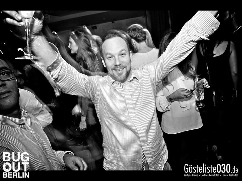 https://www.gaesteliste030.de/Partyfoto #73 Asphalt Berlin vom 05.10.2013