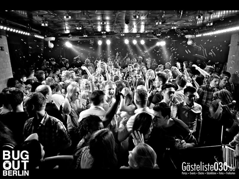 https://www.gaesteliste030.de/Partyfoto #42 Asphalt Berlin vom 05.10.2013